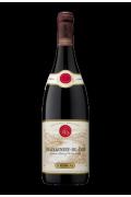 Vin Bourgogne Châteauneuf du Pape