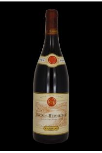 Vin Bourgogne Crozes-Hermitage