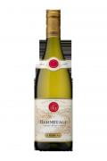 Vin Bourgogne Hermitage Blanc