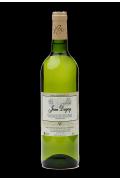 Vin Bourgogne Graves de Vayres ABIMEE