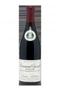 Vin Bourgogne Pommard Epenots