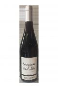 Vin Bourgogne Bourgogne - Pinot Noir