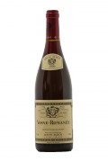 Vin Bourgogne Vosne-Romanée