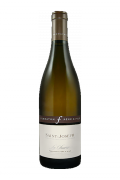 Vin Bourgogne Saint Joseph- La Source (Blanc)