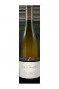 Vin Bourgogne Saint Joseph- La Source