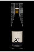 Vin Bourgogne Languedoc Saint Chinian