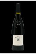 Vin Bourgogne Saint-Chinian - Les Crès