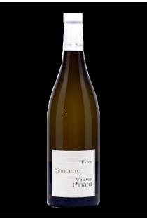 Vin Bourgogne Sancerre - Florès