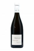 Vin Bourgogne Sancerre - Harmonie (Blanc)