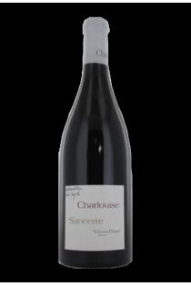 Sancerre - Charlouise