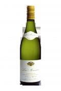 Vin Bourgogne Sancerre - La Moussière