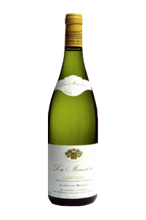 Sancerre - La Moussie?re