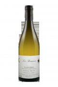 Vin Bourgogne Sancerre- Les romains (Blanc)