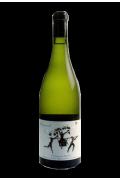 Vin Bourgogne Sancerre - Edmond (Blanc)