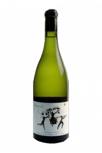 Sancerre - Edmond (Blanc)