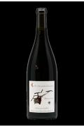 Vin Bourgogne Sancerre - En Grands Champs