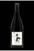 Vin Bourgogne Sancerre - Generation XIX