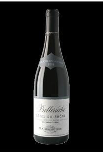 Côtes du Rhône Belleruche