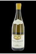 Vin Bourgogne Hermitage Chante-Alouette