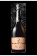 Vin Bourgogne Brut Rosé