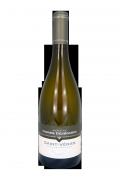 Vin Bourgogne Saint Veran blanc