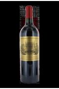 Vin Bourgogne Margaux - Alter Ego