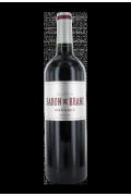 Vin Bourgogne Baron de Brane