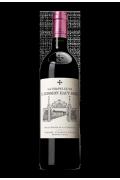 Vin Bourgogne La Chapelle de la mission