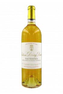 Sauternes Daëne (Blanc)
