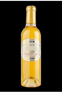 Sauternes (Blanc)