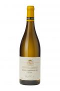 Vin Bourgogne Chablis 1er Cru Sécher