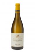 Vin Bourgogne Chablis Grand Cru Les Clos
