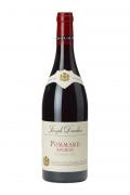 Vin Bourgogne Pommard Premier Cru Rugiens
