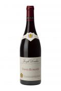 Vin Bourgogne Vosnes-Romanée