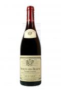 Vin Bourgogne Savigny les Beaune 1er Cru Narbantons