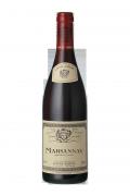 Vin Bourgogne Marsannay