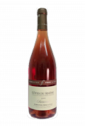 Vin Bourgogne Côtes-du-Rhône Samorëns (Rosé)