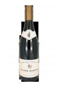 Vin Bourgogne Aloxe Corton
