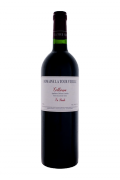"Vin Bourgogne Collioure ""les Canadells"""