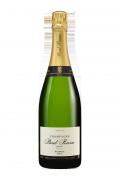 Vin Bourgogne Brut Réserve