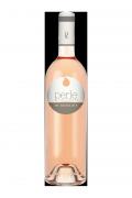 Vin Bourgogne Perle de Roseline