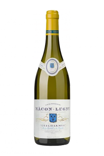 Macon Lugny Les Charmes