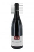 Vin Bourgogne Mercurey 1er Cru Les Combins