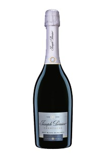Royal Brut Blanc de Blancs