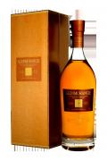 Vin Bourgogne Whisky 18 ans