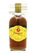 Vin Bourgogne Rhum ESPECIAL