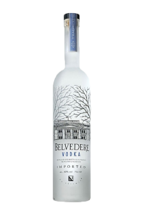 Vodka PURE