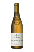 Vin Bourgogne Crozes Hermitage Les Launes Blanc