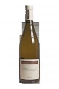 Vin Bourgogne Saint Joseph - Silice ( blanc )