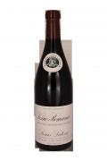 Vin Bourgogne Vosne-Romanée - 2014 - Louis Latour
